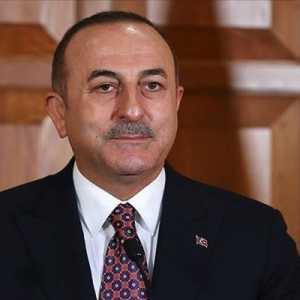 Turki Mengutuk Upaya Kudeta Militer Di Armenia