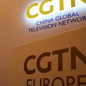 Inggris-China Saling Balas Cabut Siaran Tivi, Jerman Pun Ikut-ikutan Larang Siaran CGTN