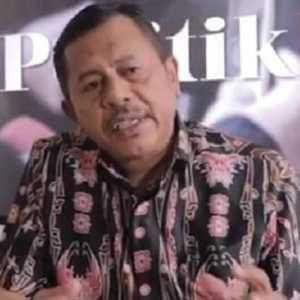 Kosgoro 1957 Pastikan Punya Legalitas Organisasi Untuk Selenggarakan Mubes Di Kota Cirebon