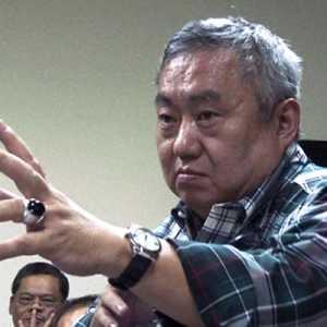 Din Syamsuddin Dituduh Radikal, Lieus Sungkharisma: Ngawur Dan Menyesatkan!