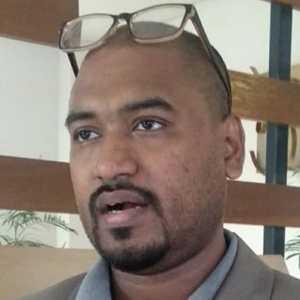 Jaga Citra Kepolisian, Kapolri Diingatkan Untuk Terus Proses Kasus Abu Janda