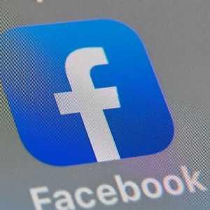 Parlemen Australia Sahkan Kode Etik Negosiasi Perusahaan Media Dan Platform Digital
