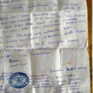 Klaim KKB Yang Ditembak TNI-Polri Adalah Warga Sipil Dipastikan Hoax