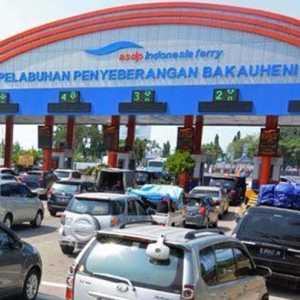 Bambang Haryo: Dari Pada Bangun Dermaga Eksekutif Baru, ASDP Baiknya Benahi Fasilitas Kapal Ekonomi