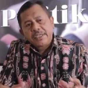 Sabil Rachman: Airlangga Tegas Dukung Dave Laksono Di Mubes Kosgoro, Azis Hanya Silaturahmi Biasa