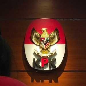 Hari Ini, Jaksa KPK Hadirkan 7 Saksi Di Sidang Pemberi Suap Edhy Prabowo