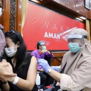 Vaksinta Awet