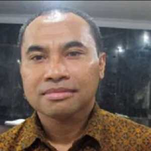 Aktivis: Nuduh Din Syamsuddin Radikal Sama Saja Menghina Ormas Muhammadiyah