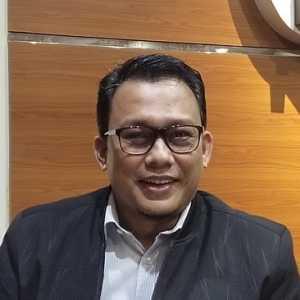 Jadi Saksi Kasus Suap Edhy Prabowo, KPK Panggil Plt Sekretaris Gerindra Jatim Chusni Mubarok