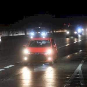 Turun 8 Persen Ketimbang Hari Biasa, Selama Libur Imlek 264.458 Kendaraan Tinggalkan Jabodetabek