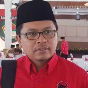 Gus Mis: Ada Jasa Tionghoa Saat Islam Masuk Ke Indonesia