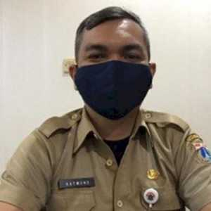 Pemprov DKI Jakarta Siapkan Empat Hotel Tambahan Tempat Isolasi Covid-19