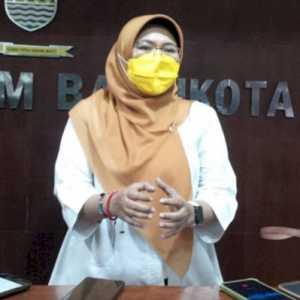 Pemkot Telah Terima 130 Ribu Dosis, Vaksinasi Covid-19 Untuk Lansia Di Kota Bandung Dimulai Besok