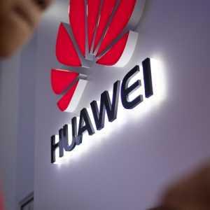 Huawei Jajaki Rencana Produksi Mobil Listrik