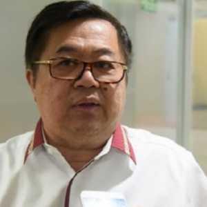 Anggota DPR Ini Terkejut Frasa 'Wajib' Di PP Postelsiar Hilang