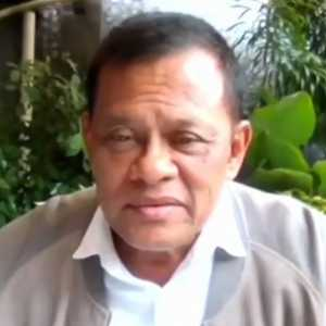 Kata Gatot Nurmantyo, Ketahanan Pangan Dalam Negeri Perlu Diselamatkan