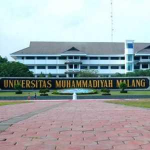 Indonesia Kuasai Universitas Islam Terbaik Dunia, Ketum Muhammadiyah: Alhamdulilah, Sungguh Menggembirakan