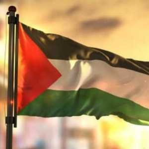 Menuju Pemilu, Dialog Intra-Palestina Di Kairo Berjalan Lancar