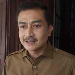 Salatiga Sabet Predikat Kota Tertoleran Nomor Satu Se-Indonesia
