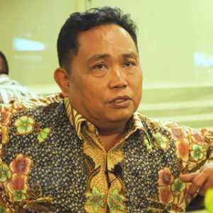 Surat Terbuka Untuk Menko Airlangga: Platform Digital Asing Merugikan Indonesia