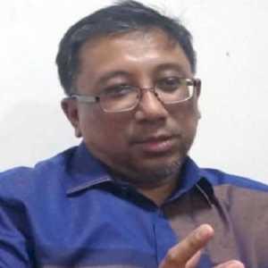 Implementasi Tebang Pilih, PKS Jabar Setuju Revisi Pasal Karet UU ITE
