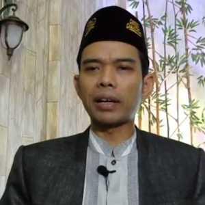 Di HUT Ke-1 JMSI, Ustaz Abdul Somad Jelaskan 10 Kode Etik Jurnalistik Dalam Perspektif Islam