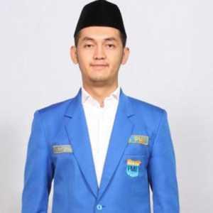 Gejolak Indonesia Emas