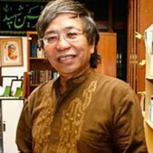 Berduka Atas Wafatnya Jalaluddin Rakhmat, Ketum PP Muhammadiyah: Semoga Husnul Khatimah