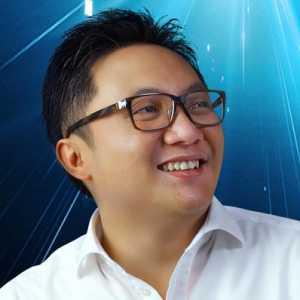 Politikus Golkar Lampung Pastikan Inisiator KPB Bukan Gubernur Arinal Djunaidi