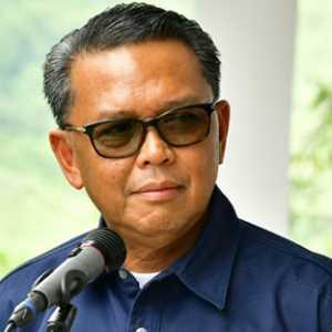 Pengamat: OTT Nurdin Abdullah Warning Untuk PDIP Biar Enggak 'Batuk-batuk' Di 2024