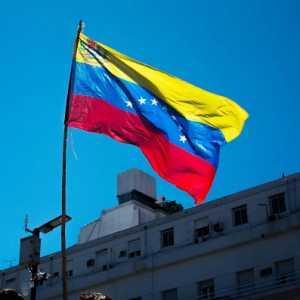 Ahli PBB Beberkan Kerusakan Yang Dialami Venezuela Akibat Sanksi AS