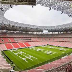Tak Dapat Izin Masuk Jerman, Liverpool Bakal Ditantang Leipzig Di Budapest