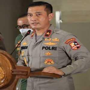Simpang Siur Meninggalnya Ustaz Maaher, Polisi Ingatkan Pidana Penyebar Hoax