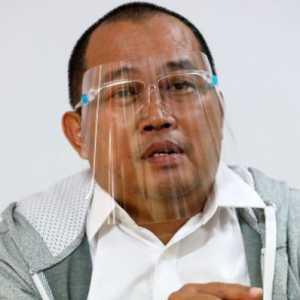 Penyidik KPK Diduga Telantarkan Izin Penggeledahan Dalam Kasus Bansos Dan Benur, MAKI Lapor Ke Dewas
