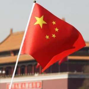 Diserang Sejumlah Negara Barat Pada Sesi Dewan HAM, China: Coba Anda Urus Dulu Masalah Di Dalam Negeri Sendiri