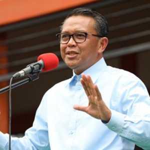 Lebih Dari 11 Jam, Status Hukum Gubernur Sulsel Dkk Yang Terjaring OTT Belum Ditetapkan