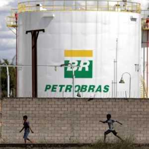 Harga Bahan Bakar Terus Naik, Presiden Bolsonaro Tunjuk Pimpinan Baru Petrobas