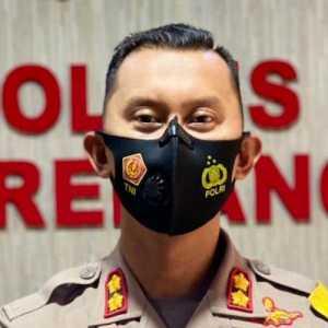 Tidak Ada Wartawan Yang Ditangkap Polres Enrekang