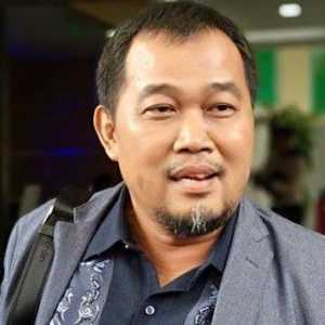 20 Izin Geledah Ditelantarkan Dan Ihsan Yunus Tak Kunjung Diperiksa, MAKI Seret Penyidik KPK Ke PN Jaksel