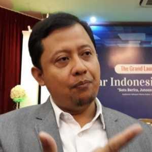 Julukan Sri Mulyani 'Menteri Terbalik' Itu Kritik Simbolik Dari Rizal Ramli