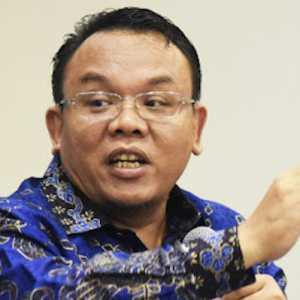 PAN Desak Jenderal Sigit Tindak Tegas Perusahaan Pengirim PMI Ilegal