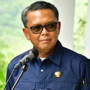 Gubernur Sulsel Masih Jalani Pemeriksaan Intensif, KPK Minta Semua Pihak Tidak Berspekulasi