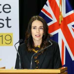 Selandia Baru Beri Izin Penggunaan Vaksin Pfizer Di Tengah Pembatasan Ekspor