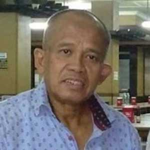 Diperiksa Laporan Ngabalin, Beathor Ingin Buktikan PP 43/2018 Berjalan