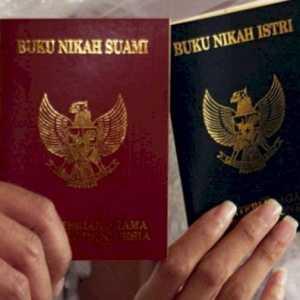 Dihadiri Maruf Amin, MUI Akan Deklarasi Gerakan Nasional Minimalkan Kawin Dini