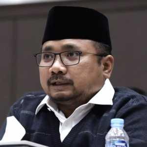 Menag Optimistis Jemaah Haji Indonesia Bisa Berangkat Tahun Ini