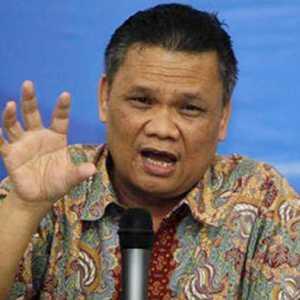 Emrus Sihombing Berharap Revisi UU ITE Libatkan Komunikolog