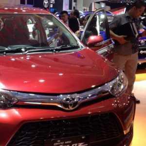 Masalah Di <i>Fuel Pump</i>, Toyota <i>Recall</i> Avanza Hingga Alphard Produksi 2017-2019