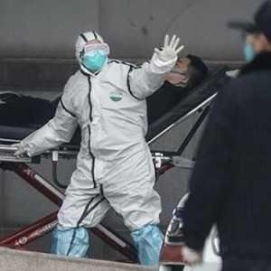 Pandemi Dan Bayang-bayang Kematian