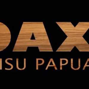 KKB Kembali Hembuskan Berita Hoax Terkait Gugurnya Anggota TNI Di Papua